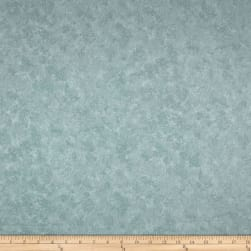 Andover/Makower Bloom Spraytime Blender Teal Fabric