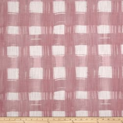 Lacefield Designs Global Market Buffy Exclusive Blush Fabric