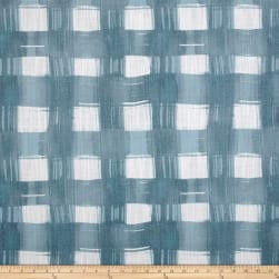 Lacefield Designs Global Market Buffy Exclusive Spa Fabric