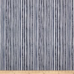 Lacefield Designs Global Market Rio Exclusive Navy Fabric