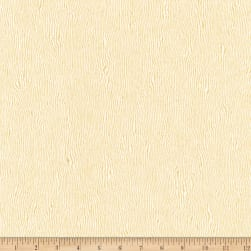 Kaufman Fusions Vibration Blender Ivory Waves Fabric