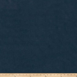Fabricut Boutique Velvet Ultramarine Fabric