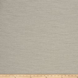 Fabricut Cocoa Beach Outdoor Linen Fabric