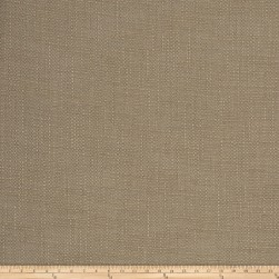 Fabricut Destin Outdoor Truffle Fabric