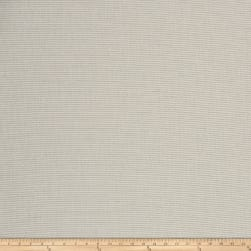 Fabricut Emerald Coast Outdoor Ecru Fabric