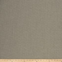 Fabricut Sunbrella Emerald Coast Outdoor Taupe Fabric