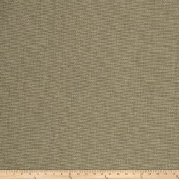Fabricut Sunbrella Emerald Coast Outdoor Sage Fabric