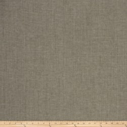 Fabricut Sunbrella Key West Outdoor Stone Fabric