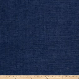 Fabricut Sunbrella Key West Outdoor Sapphire Fabric
