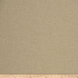 Fabricut Panama City Outdoor Almond Fabric