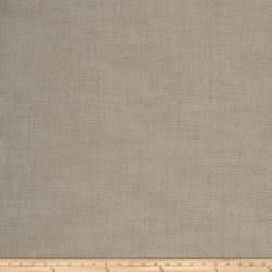 Fabricut Sunbrella Race Point Outdoor Sandstone Fabric