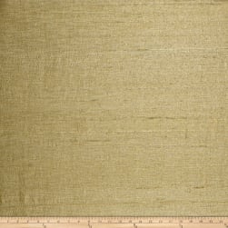 Fabricut Shal Lux Faux Silk Harvest Shimmer Fabric