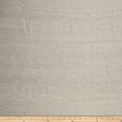 Fabricut Shal Lux Faux Silk Frost Fabric