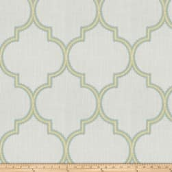 Fabricut Vicina Summer Fabric