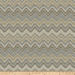 Trend 04286 Marble