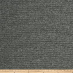 Trend 04299 Chenille Steel Fabric