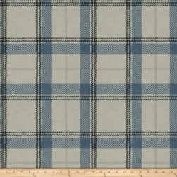 Trend 04324 Chenille Chambray Fabric