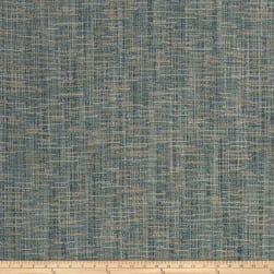 Trend 04326 Seaglass Fabric