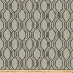 Trend 04332 Charcoal Fabric