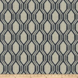 Trend 04332 Denim Fabric