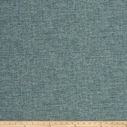 Trend 04354 Turquoise Fabric