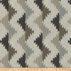 Trend 04355 Jacquard Natural Fabric