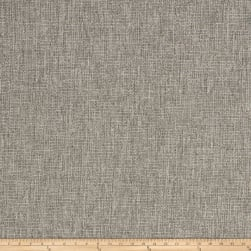 Trend 04375 Griffin Fabric