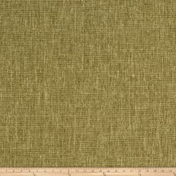 Trend 04375 Oasis Fabric