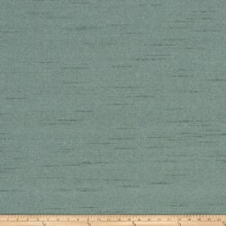 Trend 04385 Faux Silk Pool