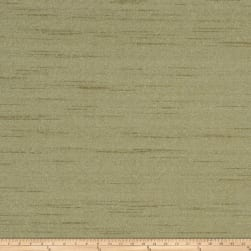 Trend 04385 Faux Silk Sprout Fabric