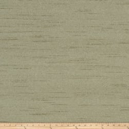 Trend 04385 Faux Silk Mint Fabric