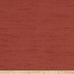 Trend 04385 Faux Silk Berry Fabric