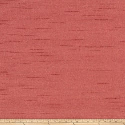 Trend 04385 Faux Silk Watermelon Fabric