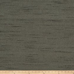 Trend 04385 Faux Silk Graphite Fabric