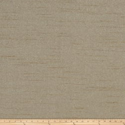 Trend 04385 Faux Silk Sable Fabric
