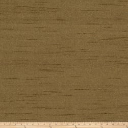 Trend 04385 Faux Silk Chestnut Fabric