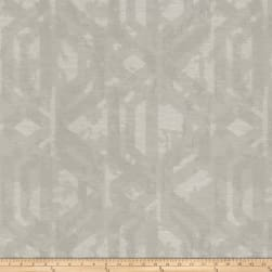 Trend 04386 Faux Silk Dove Fabric