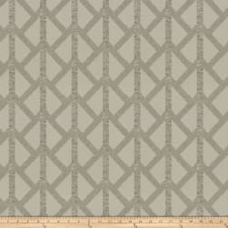 Trend 04387 Faux Silk Tan Sparkle Fabric
