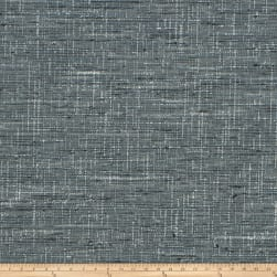 Trend 04390 Faux Silk Slate Fabric