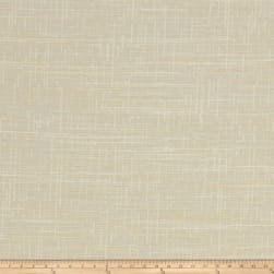 Trend 04390 Faux Silk Champagne Fabric