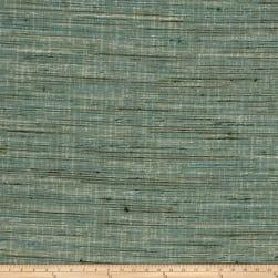 Trend 04390 Faux Silk Baltic Fabric