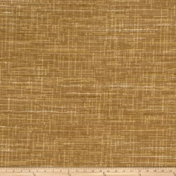 Trend 04390 Faux Silk Amber Fabric
