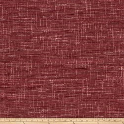 Trend 04390 Faux Silk Fuchsia Fabric