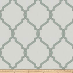 Trend 04399 Spa Fabric