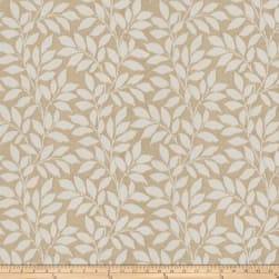 Trend 04400 Faux Silk Coin Fabric