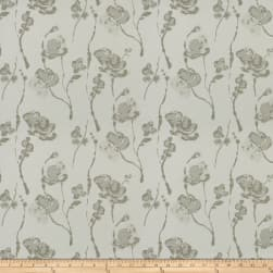Trend 04405 Faux Silk Dove Fabric