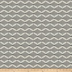 Trend 04410 Pewter Fabric