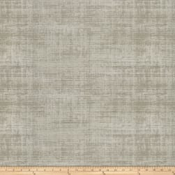 Trend 04413 Faux Silk Bisque Fabric