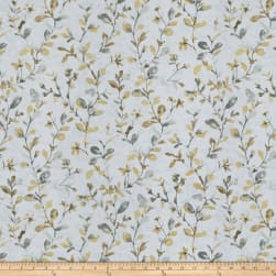 Trend 04428 Gold Dust Fabric