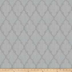 Trend 04441 Sterling Fabric